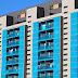 El malestar por el recargo del IBI a los pisos vacíos fuerza a modificar la penalización