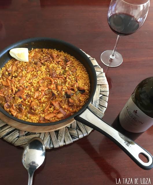 arroz-abanda-con-sepias-vino-Tamaron