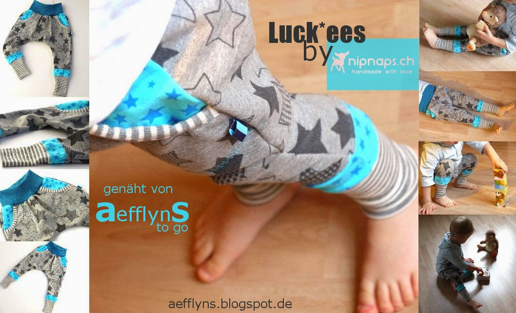 http://aefflyns.blogspot.de/2015/03/luckees-by-nipnaps-name-programm.html