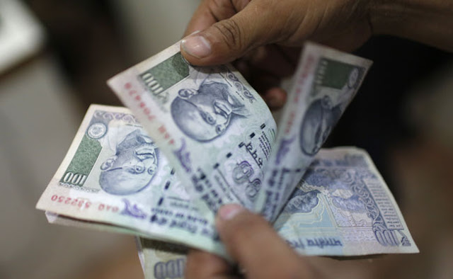 How can senior citizens make most of fixed deposits?