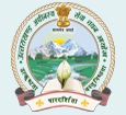 Uttarakhand SSSC, Group C Recruitment, UK Samuh G Jobs