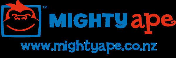 Mighty-Ape-Newzealand-leading-shopping-store-600x200