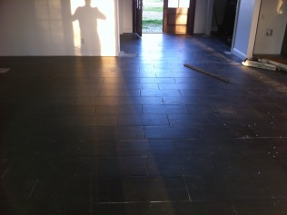 wood floors repairs and Instalations service lafayette