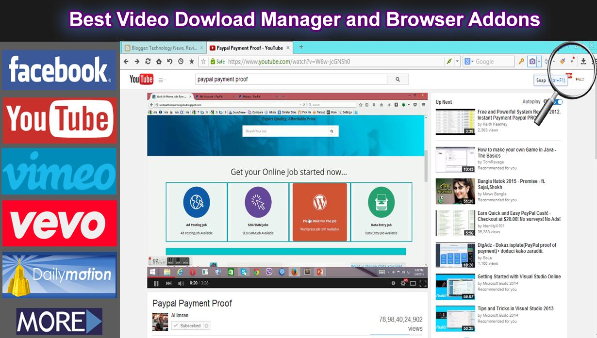 top5-best-video-downloader.png