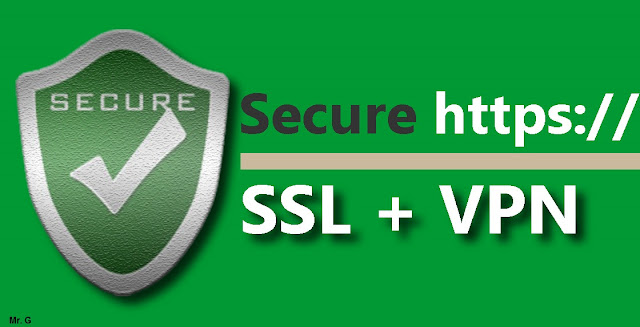 Layanan-SSL-VPN