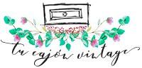 decorar-tu-mesa