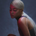 """Não curtiu o """"Sweetener""""? Fizemos uma playlist só com as faixas boas do novo disco da Ariana Grande"""