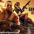 Gangstar Vegas -juego de mafia Mod Apk 3.8.3d