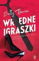 https://www.rebis.com.pl/pl/book-wredne-igraszki-sally-thorne,SCHB08127.html