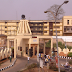 Ibadan Poly Students Risk Expulsion Over Indecent Dressing