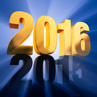 http://www.forbes.com/sites/ianaltman/2015/12/01/top-10-business-trends-that-will-drive-success-in-2016/