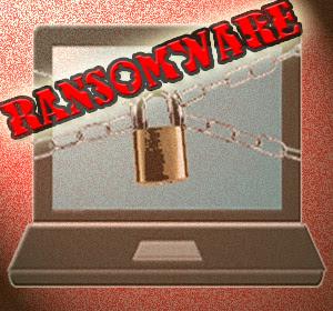 Awas! Penyebaran Ransomware Locky Melalui Gambar (JPG) Mulai Menyasar Pengguna Facebook