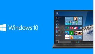 Windows 10 Build 10586.494 Sudah Bisa di Unduh Bagi Non-Insider