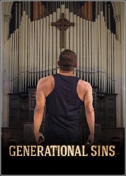 Generational Sins Dublado