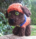 http://www.ravelry.com/patterns/library/pocket-puppy-zuma-from-paw-patrol