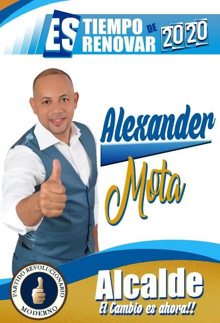 Alex_Mota_nuevo