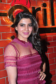 samantha latest sizzling photos-thumbnail-15