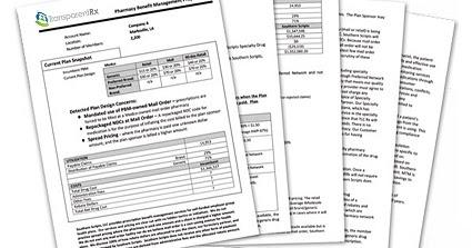 Express Scripts generates top-line revenue of $76.63 per