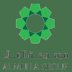 Al Mulla Group jobs