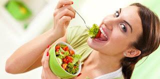 Cara Cepat Untuk Mengobati Ambeien, Artikel Obat Wasir Herbal Ampuh, Bagaimana Mengobati Wasir Habis Melahirkan