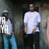 VIDEO: Nay Wa Mitego(Mr Nay) – Mwaka Wa Roho Mbaya | Download