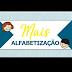 Processo Seletivo Simplificado para Assistente de Alfabetização voluntário em Cantagalo