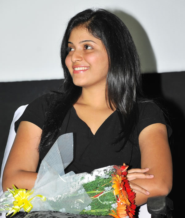 Tollywood Actress And Actor