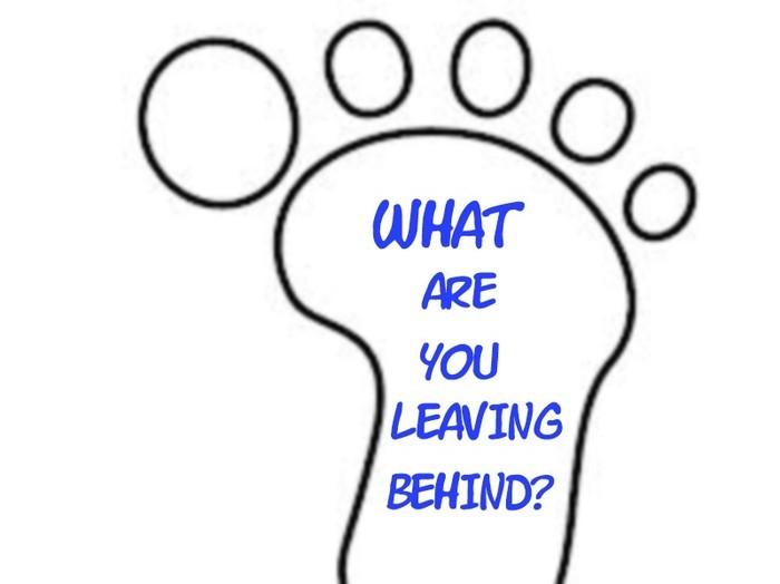 digc5110w assignment 1 q 2 2 digital footprints can be construed as