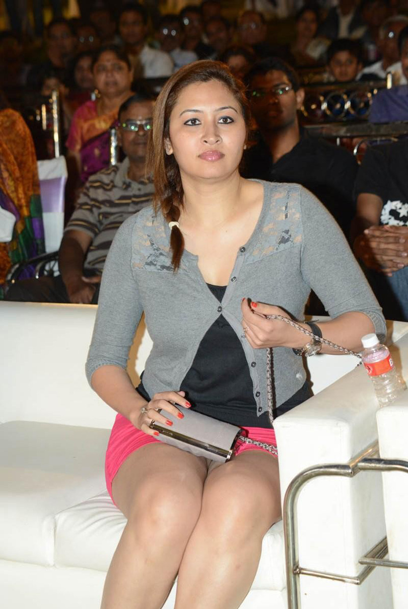 Jwala gupta hot pics in microminis