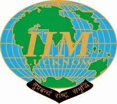 Indian Institute of Management - Government Vacant