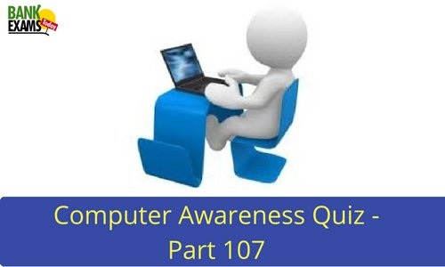 computers exam bank 1 Bank clerical 2018 is an entrance test for ibps and sbi to get into clerical post banking system in india examination are conducted only in english medium covering general education private candidates are not allowed to appear in subjects other than science and computers, work.