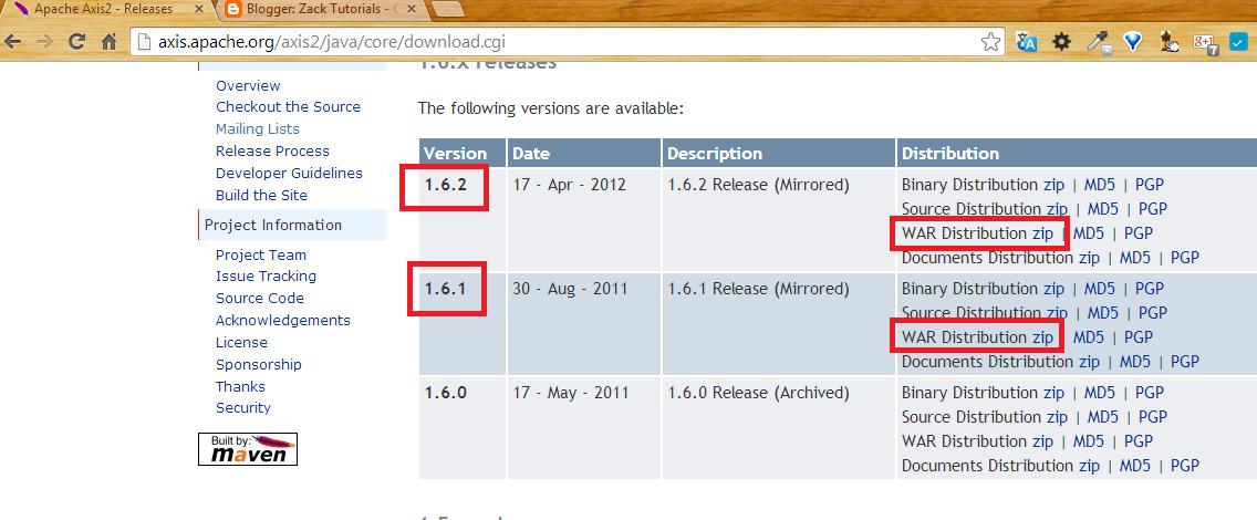 Download Recursive Identification And Parameter Estimation 2014
