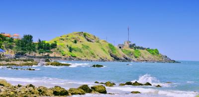 5 địa điểm du lịch tại Tây Ninh bạn không nên bỏ lỡ