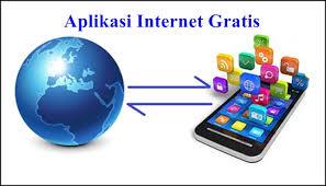 Software Untuk Mengakses Internet Windows dan Mac OS