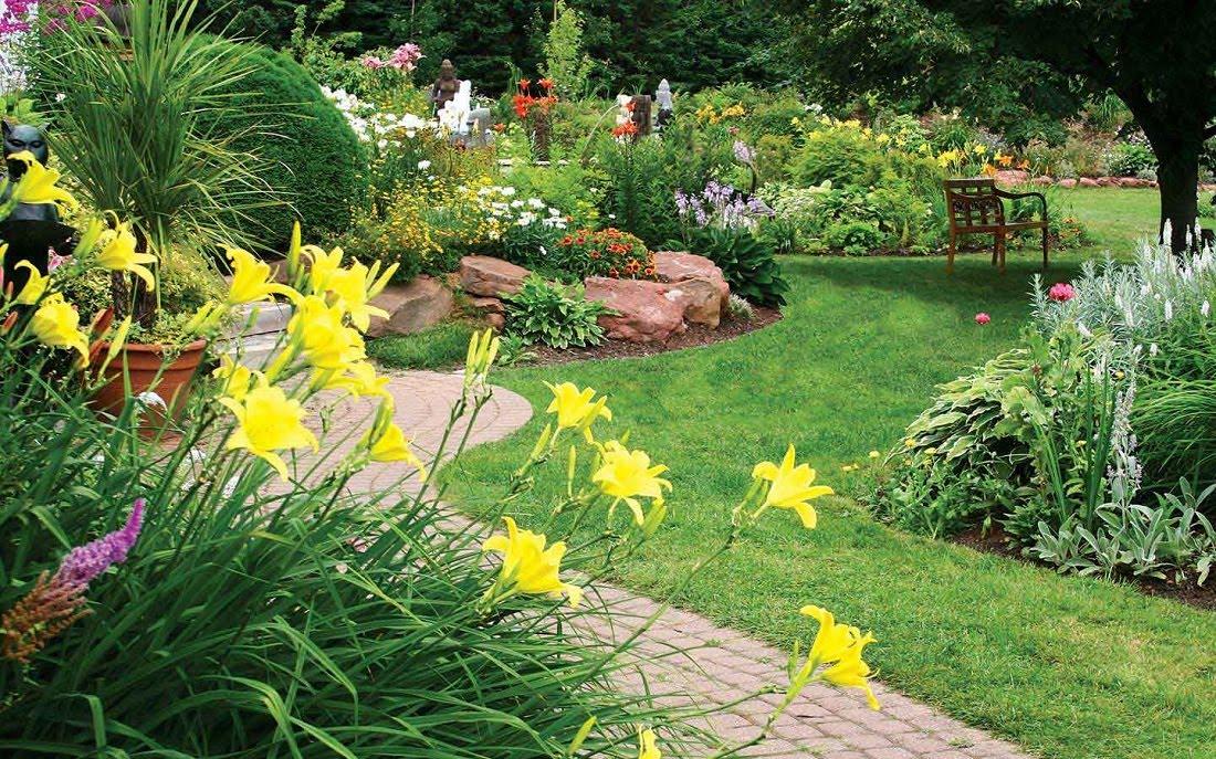 Gocce di note i giardini di marzo lucio battisti testo for Giardino fiori