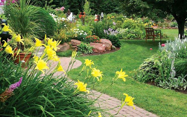 Gocce di note i giardini di marzo lucio battisti testo e video - Testo i giardini di marzo ...