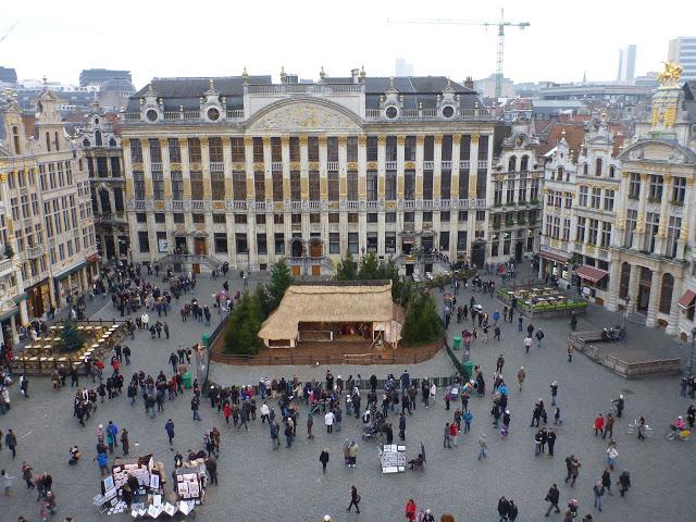 blog.oanasinga.com-winter-in-Europe-Brussels-Belgium-November-2012-(1)