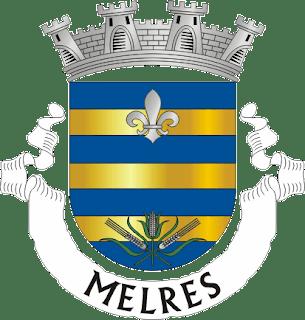 Melres