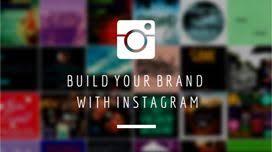 instagram promotion services