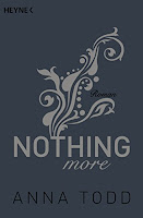https://www.amazon.de/Nothing-more-Roman-After-Band/dp/3453419707/ref=sr_1_1?ie=UTF8&qid=1481355892&sr=8-1&keywords=nothing+more