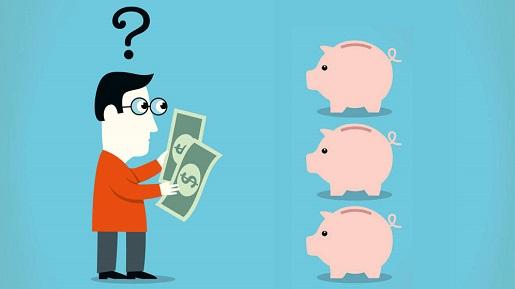 ¿Merece la pena contratar un fondo garantizado o de rentabilidad objetivo?