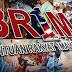 Pembayaran BR1M 2016 peringkat ketiga diawalkan
