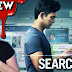 SEARCHING (2018) 💻 Spoiler-Free Movie Review