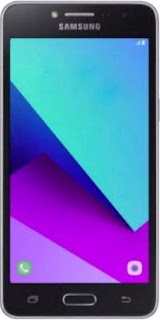 Cara Update Android 8.0 Oreo di Samsung Galaxy J2 Prime