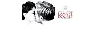 lamant double-amant double-the double lover-tutku oyunu