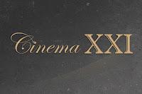 Jadwal Bioskop ST. Moritz XXI Jakarta Minggu Ini