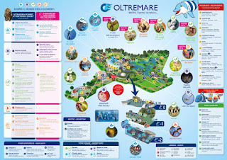 Mappa Oltremare 2018
