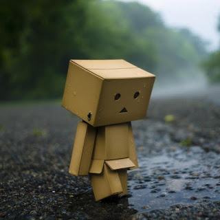 Tổng hợp hình ảnh Avatar buồn tâm trạng nhất trong tình yêu