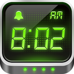 My Alarm Clock Free 2.22  Apk For Android