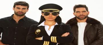 La piloto 2 capitulos gratis online, ver la piloto segunda temporada en HD